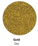 Old Gold Glitter Vinyl - Select a Size